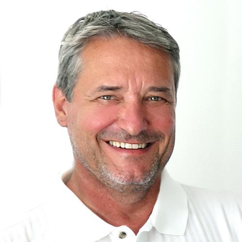 Dr. med. Heinrich Hornung – Facharzt für Chirurgie und für Orthopädie und Unfallchirurgie