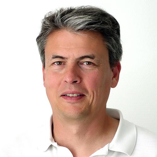 Ulrich Hagn – Facharzt für Chirurgie und für Orthopädie und Unfallchirurgie