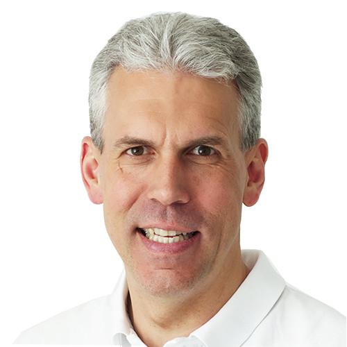 Dr. med. Hartwig Krug – Facharzt für Chirurgie, Sportmedizin und Unfallchirurgie